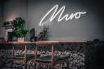 MUO Boutique Hotels Gallery Thumbnail Photos