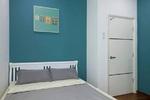 Holi 1Medini - 3 Bedroom Apartment Gallery Thumbnail Photos