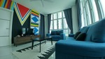Holi 1Medini - Penthouse 4 Bedroom Apartment Gallery Thumbnail Photos