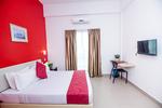 Hotel Kobemas Melaka Gallery Thumbnail Photos