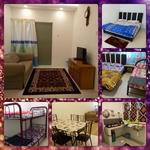 Umaira Homestay For Muslim Gallery Thumbnail Photos
