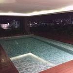 Atria Sofo Deluxe Suite Petaling Jaya Gallery Thumbnail Photos