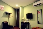 Hotel Sri Rembia Gallery Thumbnail Photos
