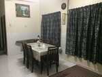 Haidar Homestay Gallery Thumbnail Photos