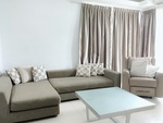 Luxury Apartment (Rah Plaza KLCC VIEW) Gallery Thumbnail Photos