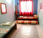 Homestay Paadian Ku 1 Gallery Thumbnail Photos