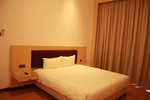 Imperial Suites Kuching (Imperial Suite) Gallery Thumbnail Photos