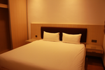 Imperial Suites Kuching (Superior Suite) Gallery Thumbnail Photos