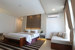 Cenang Plaza Beach Hotel Gallery Thumbnail Photos