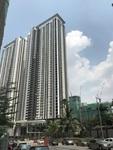 Bangsar South 2 Rooms Lifestyle Condo Gallery Thumbnail Photos