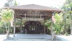 Sedim Eco Resort Gallery Thumbnail Photos