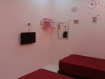 Kuala Selangor Utama Homestay Gallery Thumbnail Photos