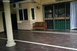 Homestay Murah Manjung 4 Gallery Thumbnail Photos