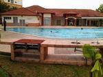Homestay Mantin Selesa Dengan Swimming Pool Gallery Thumbnail Photos