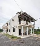 Kurau Inn Farmstay (Family Stay With Balcony) Gallery Thumbnail Photos