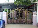 Homestay Murah Manjung Gallery Thumbnail Photos