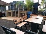 Step-In @ Casalago Residence Tmn Melaka Raya Gallery Thumbnail Photos