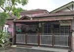 Al Wafi Homestay Pulau Pinang Gallery Thumbnail Photos