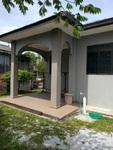 Homestay 66 Kuala Terengganu Gallery Thumbnail Photos