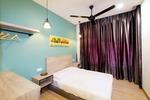 The Waze Residences at Melaka Gallery Thumbnail Photos