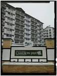 Zul Haqim Muslim Apartment - Lif Gallery Thumbnail Photos