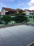 Homestay Johor Bahru Semi-D House Gallery Thumbnail Photos