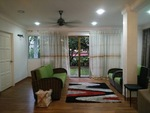 Homestay Town House Pesona Gallery Thumbnail Photos