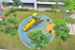 Homestay Putra 1 Bangi Gallery Thumbnail Photos
