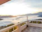 Sagada Sunrise View Homestay by OneFineStayPH Gallery Thumbnail Photos