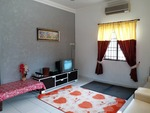 D'ilham Homestay Gallery Thumbnail Photos