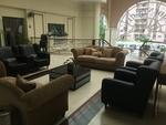 Prima Regency Serviced Apartment Block 8-7-3 Gallery Thumbnail Photos