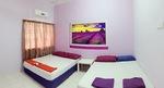 Full House Homestay @ Mata Kuching Gallery Thumbnail Photos