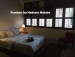 Hakuna Matata Gallery Thumbnail Photos
