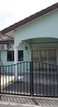Kembau 1 Guesthouse Bandar Melaka Gallery Thumbnail Photos