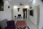 Ita Kamil Homestay 1 Gallery Thumbnail Photos