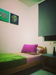 PiMai Homestay Penang - Purple Gallery Thumbnail Photos