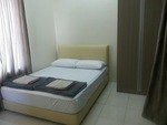 D Jannah Homestay Gallery Thumbnail Photos