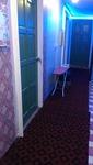Teratak Indah Kundasang Roomstay Gallery Thumbnail Photos