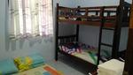 Teratak Indah Kundasang Homestay Gallery Thumbnail Photos