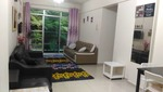 NFA Homestay Suriana Cameron Highlands Gallery Thumbnail Photos