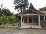 Homestay Al-Ikhwan Chenor Gallery Thumbnail Photos