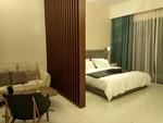 Roomy @ TRIBECA Bukit Bintang Gallery Thumbnail Photos
