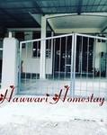 Hawwari Homestay Politeknik PD Gallery Thumbnail Photos