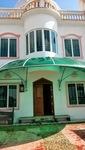 Dugong Homestay Gallery Thumbnail Photos