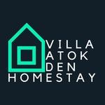 Villa Atok Den Gallery Thumbnail Photos