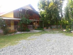 MaruduBay Homestay Gallery Thumbnail Photos