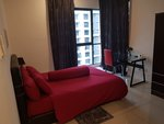 Rannia Condominium Homestay Gallery Thumbnail Photos