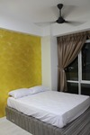 Harapan Homestay Sutera Avenue 216 Gallery Thumbnail Photos