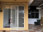 Homestay Seri Kenangan Gallery Thumbnail Photos