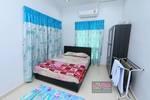 Rumah Tamu Lovina Arau Gallery Thumbnail Photos